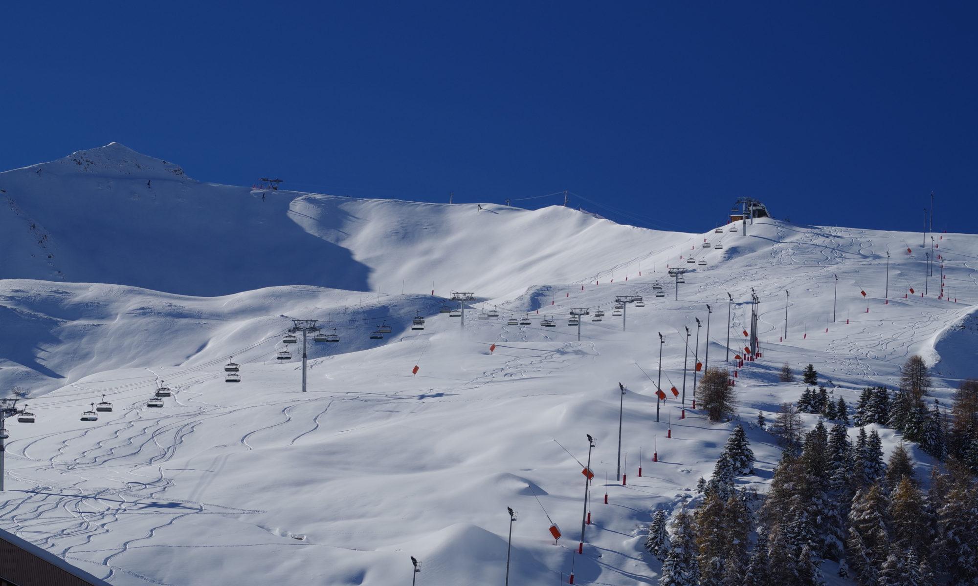Alps Angels Transfers